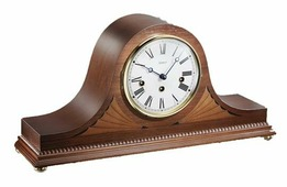 Настольные часы Каминные настольные часы Kieninger 1273-23-01