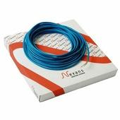 Nexans кабель TXLP/1R 300-17,6