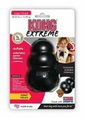"""Игрушка для собак Kong """"Extreme"""", большая, 10 х 6 см"""
