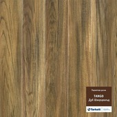 Паркетная Доска Tarkett Tango Oak Schwarzwald Brush (550058029)