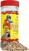 """Минеральная смесь """"Rio"""" для всех видов птиц, 520 г"""