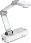 Документ-камера Epson ELPDC13