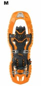 Снегоступы TSL Sport Equipment Symbioz Adjust Hyperflex M
