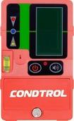 Отражатель для лазерных нивелиров Condtrol, 1-7-100