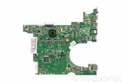 Материнская плата для ноутбука Asus 1225C N2600 RAM 2GB MAIN_BD