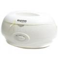 Нагреватель электрический для парафина(Kapous Professional)