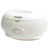 Нагреватель электрический для парафина (Kapous Professional)
