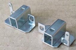 щеткодержатель AG1210 WORTEX S1M-ZP33-37