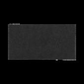 Фильтр угольный CF 103С