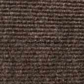 Ковровое покрытие (ковролин) Sintelon Ekonomik Plus [176 EP]