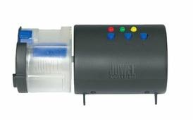 """Автоматическая кормушка для рыб """"Juwel"""", с электронным таймером"""