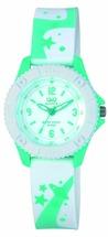 Наручные часы Q&Q VQ96J021Y
