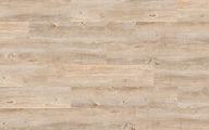Виниловый пол (влагостойкий замковый ламинат) Wicanders Hydrocork Alaska Oak B5Q0001