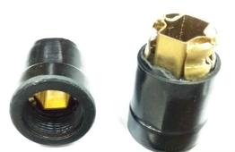щеткодержатель SB7590AE WORTEX 9912-48
