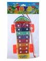 Ксилофон Orion Toys