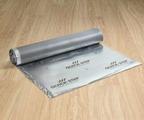 Подложка из физически сшитого полиэтилена Quick-step Basic Plus 2 мм