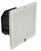 Вентилятор c решеткой и фильтром 205х205мм 100/105 м^3/ч, 230В