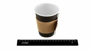 Манжет для стаканов универсальный.5476/90un