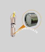 Преобразователь давления измерительный ПД100И-ДГ0,6-167-0,25.15
