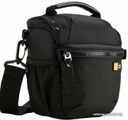 Сумка Case Logic Bryker BRCS-101-BLACK
