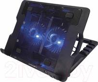 Подставка для ноутбука Crown CMLS-940