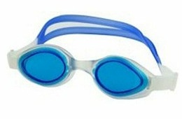 Очки для плавания Libera 2327