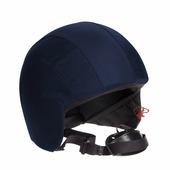 Защитный шлем Авакс-П (Синий)