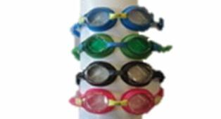 Очки для плавания Libera 2670