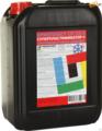 Добавка противоморозная Криопласт СП15-1, с пластифицирующим эффектом, 5 кг