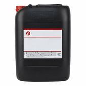 Масло компрессорное минеральное TEXACO Compressor Oil EP VDL 100 20 л (824440HOE)