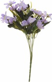 Искусственные цветы Lefard, 23-327, 29 х 10 х 12 см