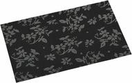 Подставка под горячее Kesper, 7766-0, черный, 43 х 29 см