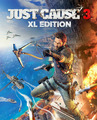 Just Cause 3 - XL (PC)