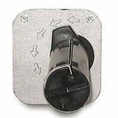 Внутренний смотчик подложки Datamax для I-4212e, I-4310е, I-4606e (I-class MarkII) {OPT78-2302-01}