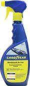 Размораживатель стекол Goodyear, GY000603, 500 мл
