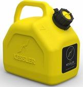 "Канистра для топлива Kessler ""Oktan Premium"", 5 л"
