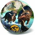 Мяч Star Динозавры 23 см.