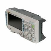 осциллограф RIGOL DS1054Z, 4 канала, 50 МГц DS1054Z