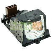 SP-LAMP-LP3/TLP-LB1(CBH) лампа для проектора Infocus LP330/LP335/iL2215