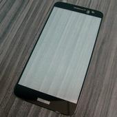 для Huawei Nova Plus Защитное стекло Ainy Full Screen Cover 2,5D 0,33 мм черное