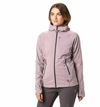Куртка Mountain Hard Wear