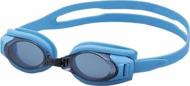 Очки для плавания View Liberator
