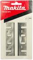 Ножи для рубанка 1911B, 110 мм, Makita (793008-8)