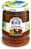 Баклажаны по-краснодарски с овощами Меленъ, 580 г