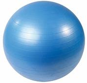 Мяч гимнастический PX-SPORT, 65 см
