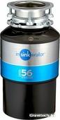 Измельчитель пищевых отходов InSinkErator Model 56