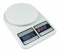 Весы настольные универсальные Rexant до 5 кг (электронные) {72-1003}