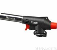 Газовая горелка DAYREX-42