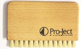Щетка машинки Pro-Ject VC-S
