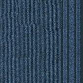 Ковровое покрытие (ковролин) Sintelon Record urb [813]